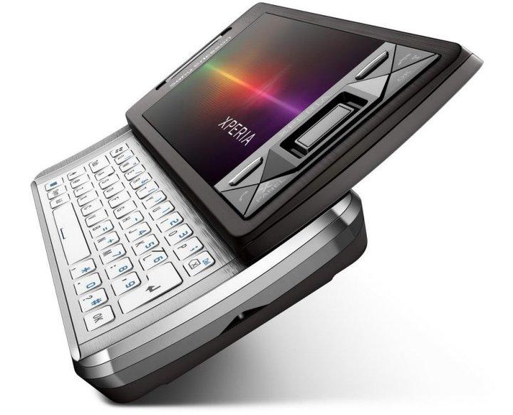Можно ли сдать телефон после покупки