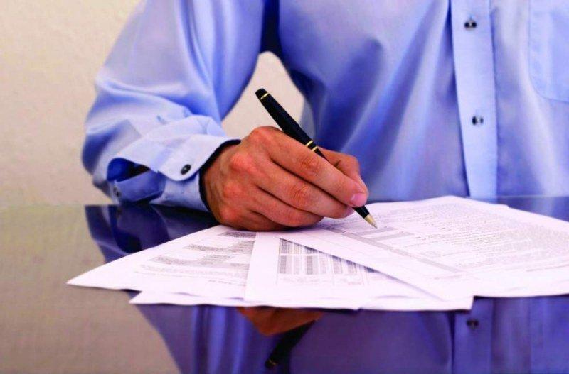 Образец письма подрядчику об устранении дефектов