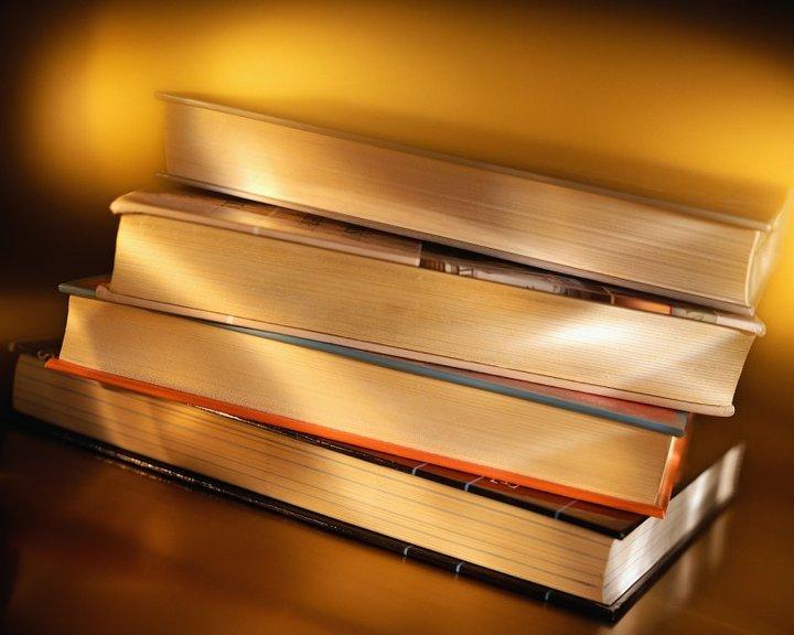 Возврат книг купленных в интернет магазине закон