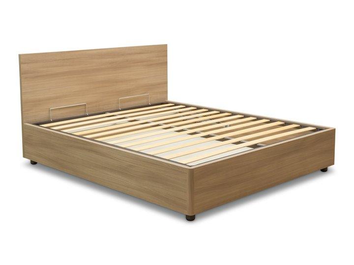 Можно ли сдать кровать обратно в магазин