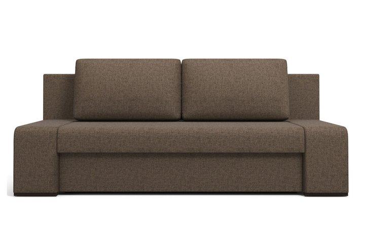 Изображение - Возврат дивана в магазин 3-720x480