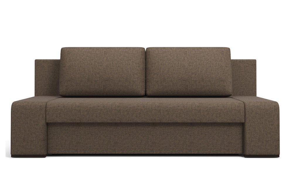Как написать претензию чтобы вернуть диван обратно образец