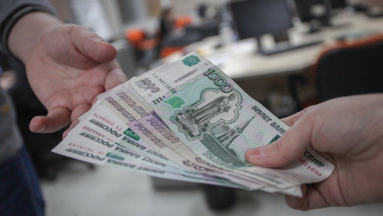 Как вернуть деньги по закону о защите прав потребителя