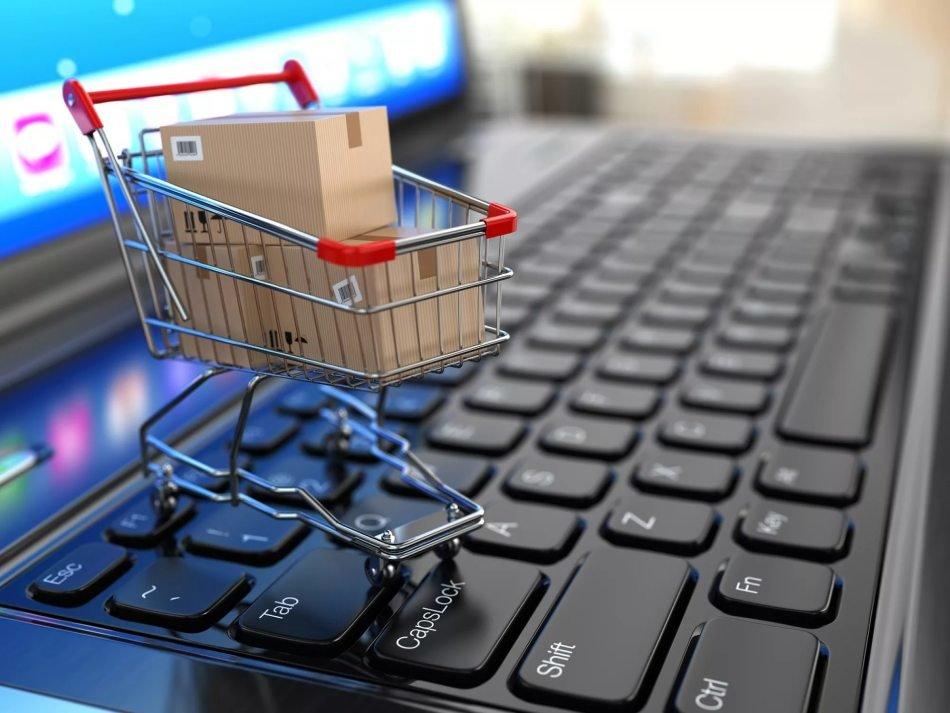 Как отказаться от заказанного товара поставщиков