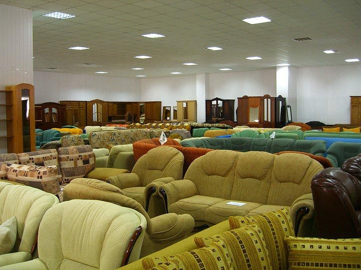 По закону заказанная мебель не возращается