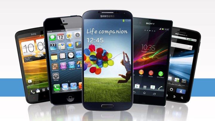Иск о возврате денег за телефон ненадлежащего качества