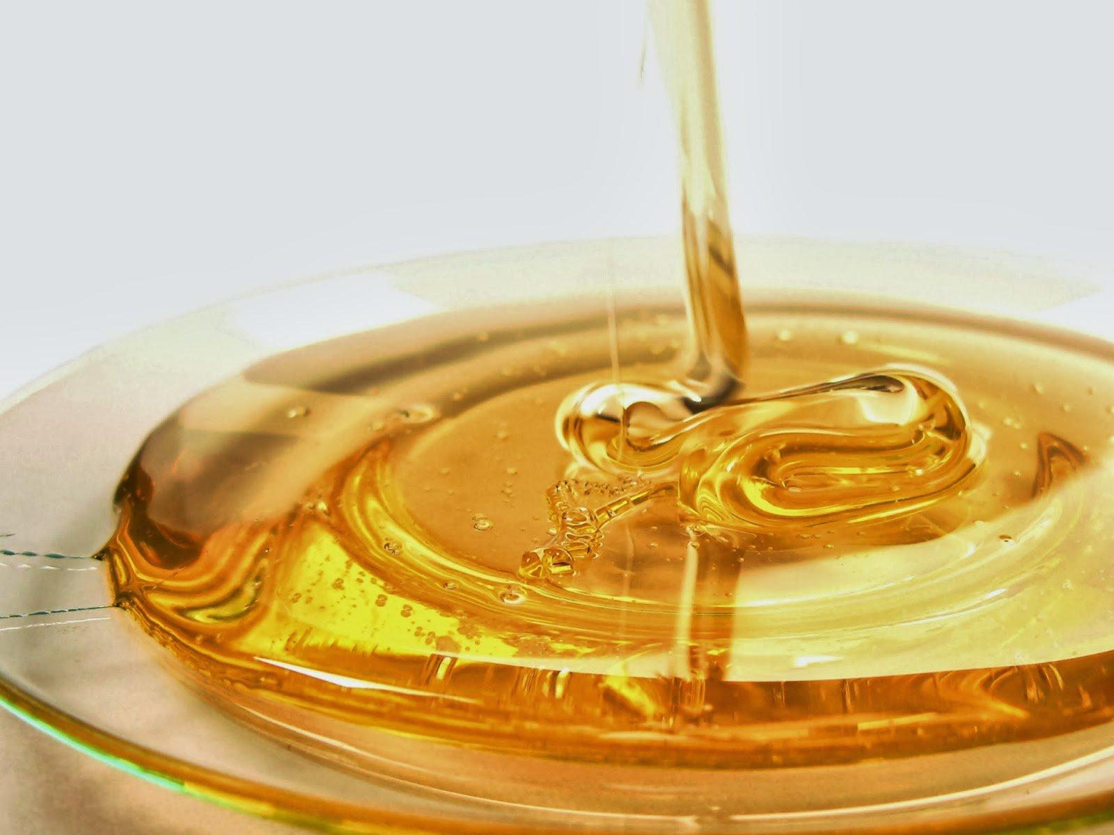 Как правильно хранить мед, сколько хранится мед