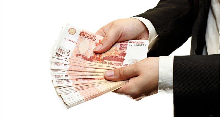 Что делать если организация не возвращает деньги покупателю