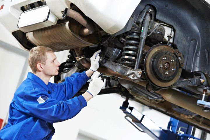 Изображение - Претензия на ремонт автомобиля по гарантии remont-kuzova-posle-pozhara-720x481