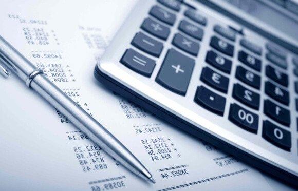 Налоговый вычет при оплате кредита