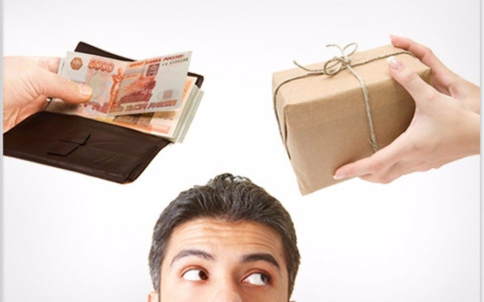 Как написать в письме комментарий на возврат денег если товар не нужен
