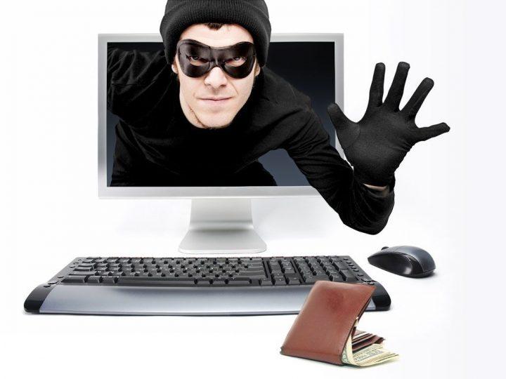 Что делать если интернет магазин обманул с товаром