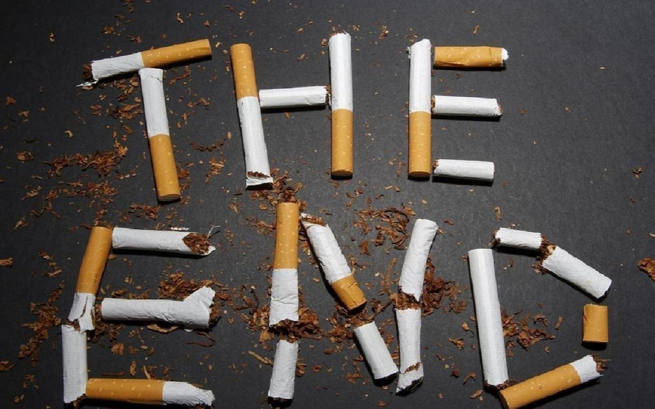 Табачные изделия условие хранения табак интернет магазин табачных изделий