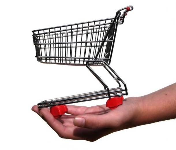 Товарами длительного пользования считаются предметы сроком службы