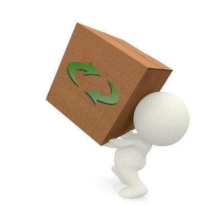 Купить удостоверение монтажника технологического оборудования и конструкций